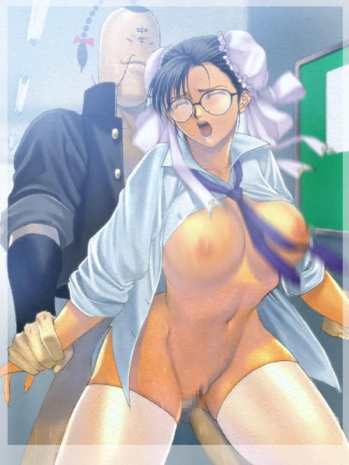 professor severus snape erotic